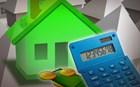 Ρυθμίσεις δανείων και προστασία πέτυχε το kathimerinotita