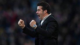 Σίλβα για προπονητής του μήνα στην Premier League!