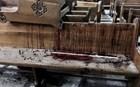 Σε στρατοδικείο 48 ύποπτοι για επιθέσεις σε εκκλησίες της Αιγύπτου