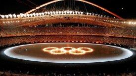Σκάνδαλο δωροδοκίας για τους Ολυμπιακούς Αγώνες της Αθήνας!