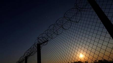 Σουηδία: Λήξη των συστηματικών ελέγχων στα σύνορα της χώρας με την Δανία