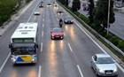 ΟΑΣΑ: Πότε απεργούν τα λεωφορεία