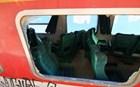 Στέλεχος των ΑΝΕΛ ένα από τα θύματα του σιδηροδρομικού δυστυχήματος
