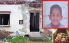 Στη φυλακή για 10 χρόνια ο 15χρονος που σκότωσε τον 6χρονο στην Κομοτηνή
