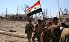 Συμφωνία Ρωσίας, Τουρκίας και Ιράν για ζώνες ασφαλείας στη Συρία
