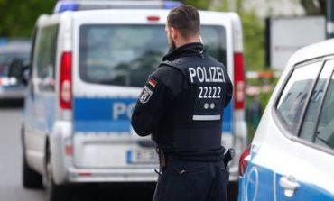 Συνελήφθη Ελβετός που φέρεται να κατασκόπευε τις γερμανικές φορολογικές αρχές