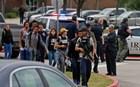 Τέξας: 21χρονος σκότωσε φοιτήτρια σε κολέγιο πριν αυτοκτονήσει