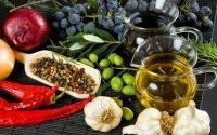 Τέσσερις «εντολές» για σωστή διατροφή