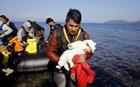Τίτλοι τέλους για το τελευταίο δουλεμπορικό στο λιμάνι της Μυτιλήνης