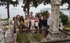 Τα νεκροταφεία στην Ελλάδα με… πολιτιστικό ενδιαφέρον