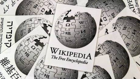 Τουρκία: Απορρίφθηκε αίτημα άρσης μπλοκαρίσματος της Wikipedia