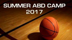 Το «Advanced Basketball Development Camp» ανοίγει και σας περιμένει