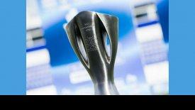 Το Πανόραμα της Τελικής Φάσης του Πρωταθλήματος Novasports Super League Κ17