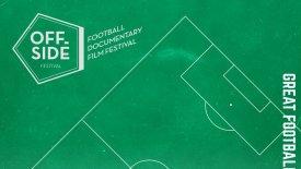 Το απόλυτο ποδοσφαιρικό festival προσγειώθηκε στην Θεσσαλονίκη