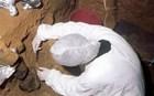 Το DNA της λάσπης: Βρέθηκε στο χώμα προϊστορικό ανθρώπινο γενετικό υλικό