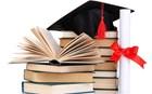 Τρεις υποτροφίες για μεταπτυχιακό πρόγραμμα Master's
