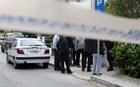 Φρικτό έγκλημα στο Βόλο - Νεκρός 37χρονος