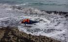 Φόβοι για νέο ναυάγιο με 113 νεκρούς στη Μεσόγειο