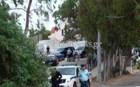 Χανιά: Παραδόθηκε ο 45χρονος ένοπλος στον ΟΚΑΝΑ