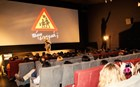 Βραβεία 9ου Φεστιβάλ Μαθητικών Ταινιών «Πάμε Σινεμά;»