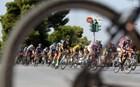 24ος Ποδηλατικός Γύρος της Αθήνας: Κυκλοφοριακές ρυθμίσεις