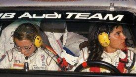 9 γυναίκες που σημάδεψαν την ιστορία του αυτοκινήτου (pics)