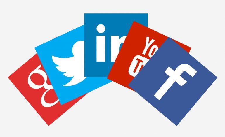 Social media και ψυχική υγεία των νέων