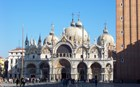 LIVE: Το λείψανο της Αγίας Ελένης από τη Βενετία στην Αθήνα