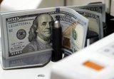Mαύρο χρήμα & φορο-αποφυγή: Αλλαγές-σοκ στο άνοιγμα λογαριασμών
