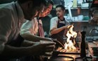 Refugee Food Festival: Αναδεικνύοντας τα μαγειρικά ταλέντα των προσφύγων