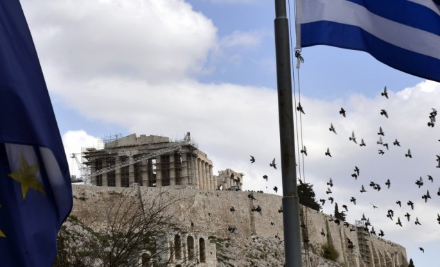 SZ: «Η Ελλάδα «πρωταθλήτρια» στις μεταρρυθμίσεις»