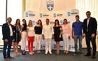 Safe Water Sports: Μία πρωτοβουλία για την ασφάλεια στη θάλασσα
