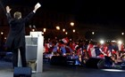 To Συνταγματικό Συμβούλιο ανακήρυξε επίσημα τον Μακρόν πρόεδρο της Γαλλίας