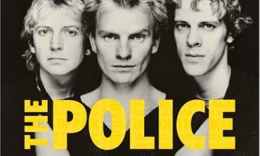Η ιστορία του θρυλικού συγκροτήματος «Police»