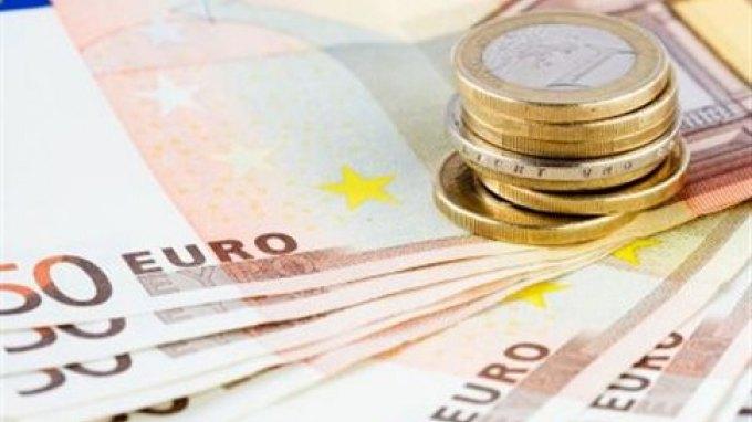 Καταργούν τέσσερα επιδόματα για χαμηλά εισοδήματα