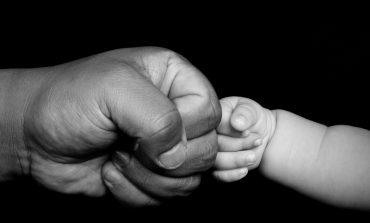 Πατέρας – Γιος: Τα τρία βασικά στάδια στην εξέλιξη της σχέσης τους