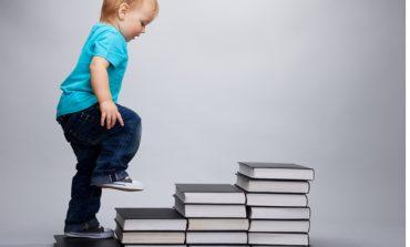 Αξίες και πώς τις μεταδίδουμε στα παιδιά. Απόψε 10/05 στον Ευριπίδη στην Κηφισιά