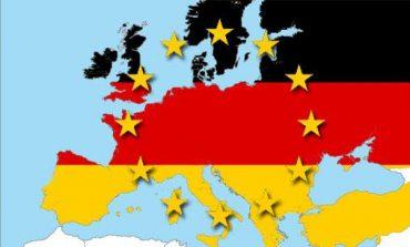 Η Γερμανία παρεκτρέπει και απαξιεί την Ε.Ε. Γράφει ο Νίκος Αναγνωστάτος
