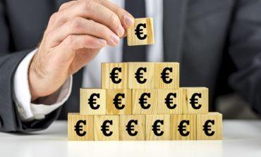 Επενδυτική ατμόσφαιρα εμπιστοσύνης χρειαζόμαστε. Άρθρο γνώμης από το Νίκο Αναγνωστάτο