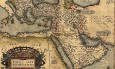 Οι βασικές αιτίες επικράτησης των Οθωμανών Τούρκων. Γράφει ο Κωνσταντίνος Λινάρδος.