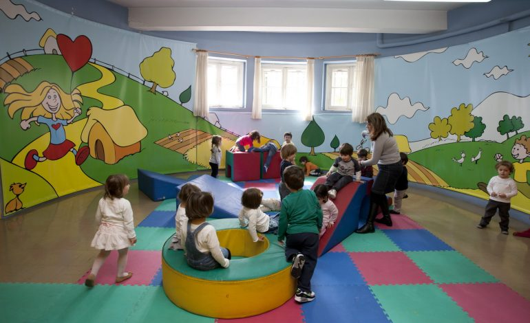 Από 1η Ιουνίου οι αιτήσεις για τους παιδικούς σταθμούς Κηφισιάς