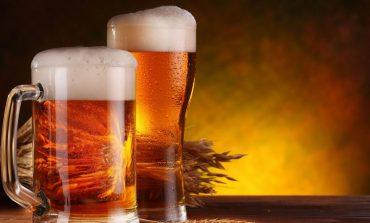 Οι 10 κορυφαίες μπύρες παγκοσμίως