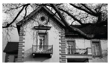 Έκθεση Φωτογραφίας Η Μυστηριακή Γοητεία της Κηφισιάς. Απόψε 25/05 στο Σπόρο