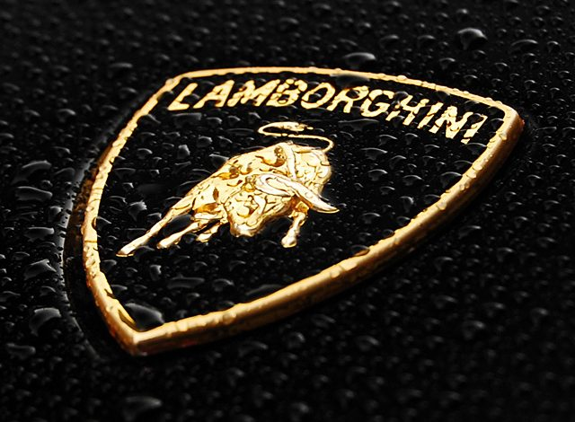 Οι Lamborghini δημιουργήθηκαν μετά από έναν… καβγά!