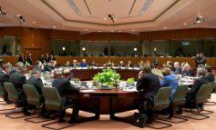 Euroworking Group: Λιτότητα μέχρι το 2023 με στόχο τη συμφωνία στις 22 Μαΐου