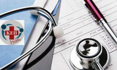 Εγκαινιάζεται σήμερα 23/05 στις 12.00 το ΚΕΠ Υγείας στην Κηφισιά