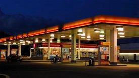 Έρχονται τα «ηλεκτρικά βενζινάδικα»; (vid)