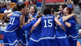 Έτσι προκρίθηκε η Ελλάδα στους «8» του Eurobasket! (vid)