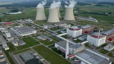 Έως τα τέλη του 2017 η συμφωνία Μόσχας-Άγκυρας για την κατασκευή του πυρηνικού σταθμού στο Ακούγιου