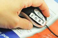 Έως 760.000 νέες θέσεις εργασίας φέτος στη Γερμανία. Να γιατί θέλουν τους επιστήμονές μας μετανάστες